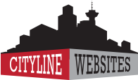 Cityline Websites