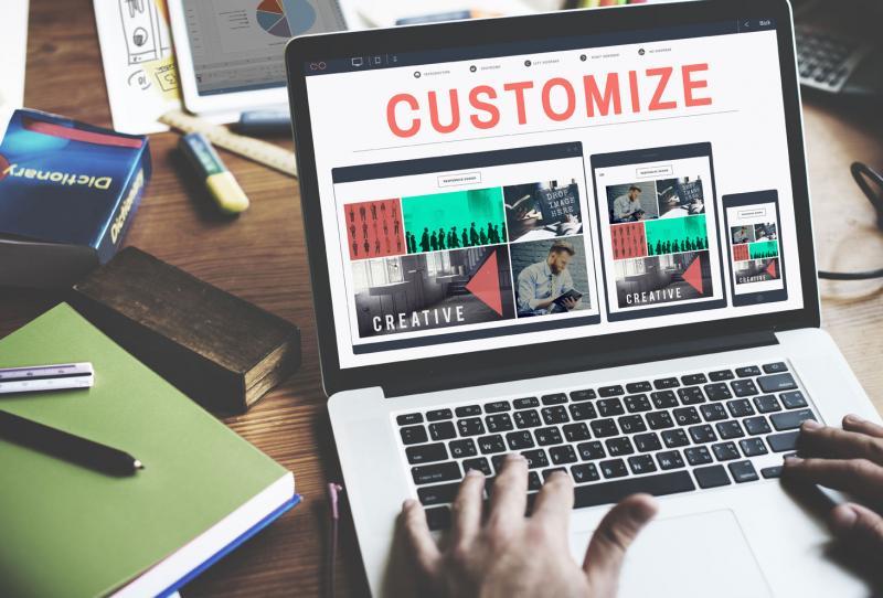 customizedwebsitedesign.jpg