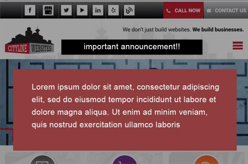websiteannouncementsblog.jpg