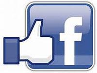 facebookremovinginactivelikes.jpg